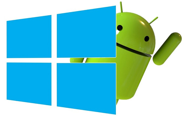 How to recover files deleted from Android and Windows Phone?