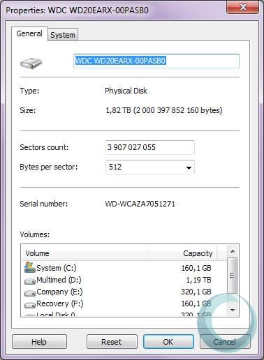 ... Software Undelete Hard Disk Drive - newhairstylesformen2014.com